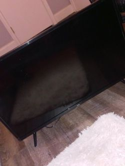 Tcl Tv For Sale for Sale in Smyrna,  GA