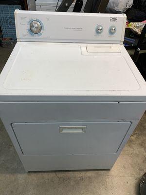 Estate heavy duty dryer for Sale in Boca Raton, FL
