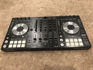Pioneer DDJ-SX DJ controller for Sale in Richardson, TX