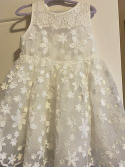Flower Dress for Sale in Lakewood,  WA