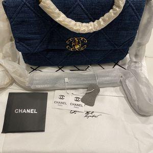 Designer Bag for Sale in Carrollton, TX