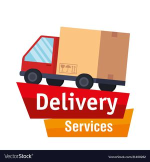 DELIVERY for Sale in Fresno, CA