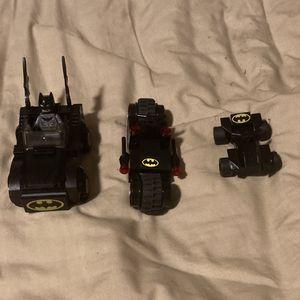 LEGO Batman for Sale in Las Vegas, NV