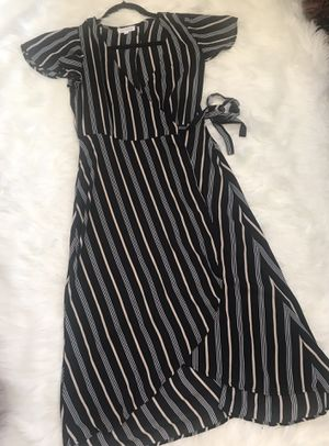 Socialite dress for Sale in Durham, NC