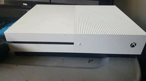 Xbox 1S 2T for Sale in Baltimore, MD