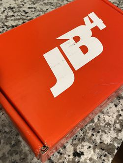 N63tu JB4 Harness B for Sale in Troutdale,  OR
