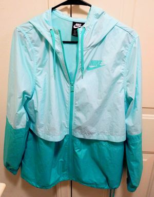 Nike Windbreaker for Sale in Oakley, CA
