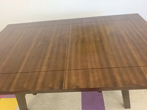 BAR HEIGHT TABLE PICK UP TODAY for Sale in Chino, CA