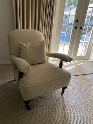 Armchair for Sale in Los Angeles, CA