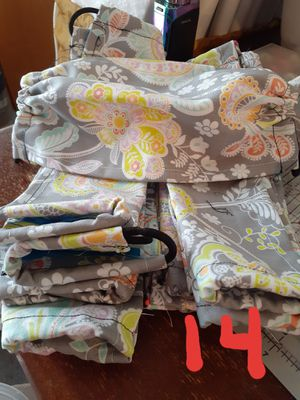 Face covers for Sale in Zeeland, MI