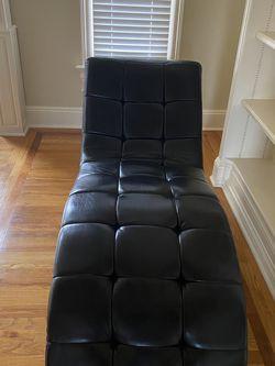 Sofa Lounge Chair for Sale in Murfreesboro,  TN