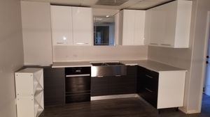 Kitchen cabinets for Sale in Westchester, CA
