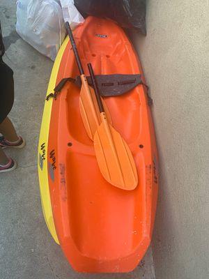 Kayaks for Sale in Los Angeles, CA