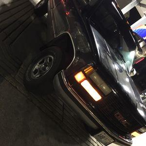 1994 Chevy K1500 Silverado for Sale in Coventry, RI