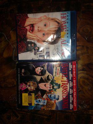 DVD movies for Sale in Pomona, CA