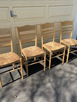 Chairs Set for Sale in Tualatin,  OR