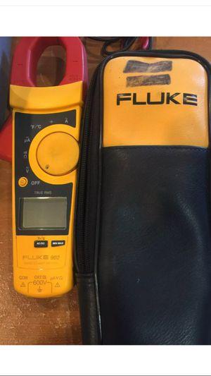Fluke 902 multimeter for Sale in Miami, FL