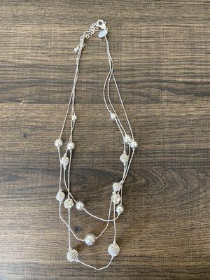 Necklaces for Sale in Altamonte Springs, FL