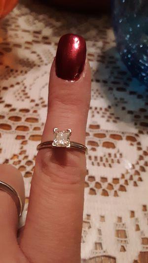 Diamond Ring for Sale in La Crosse, WI