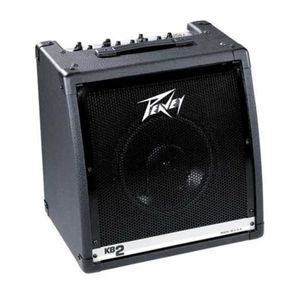Peavey KB2 Keyboard/drum amp/pa for sale for Sale in Oak Forest, IL