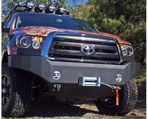 Toyota Tundra Bumper Body Armor 2007- 2013 for Sale in Corona, CA