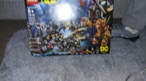 Legos batman, City , Harry Potter for Sale in Portland, OR