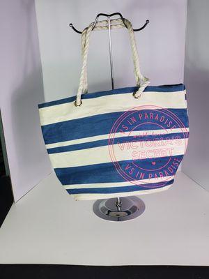 Victoria Secret Tote Bag for Sale in Pomona, CA