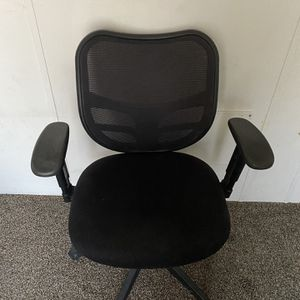 Office Chair for Sale in Murray, UT