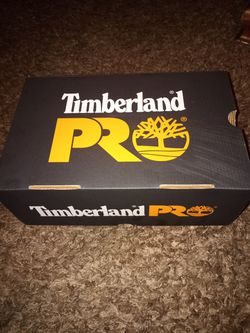 Timberland Pro for Sale in Oklahoma City,  OK