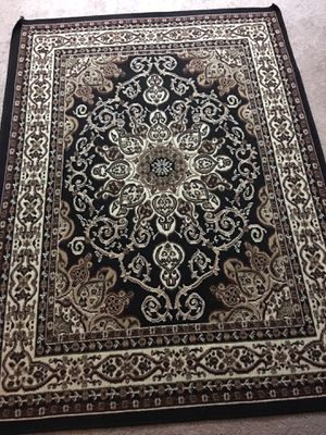 Area rug in great condition. for Sale in Annandale, VA