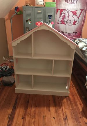 Doll House Shelf for Sale in Mill Creek, WV
