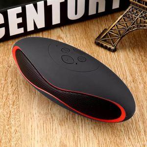 Portable mini Bluetooth wireless Speaker for Sale in Los Angeles, CA