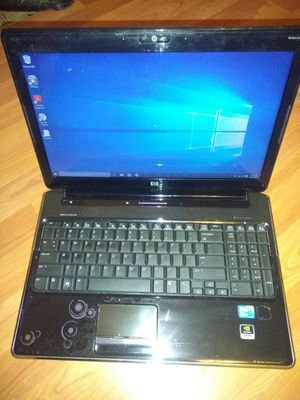 Hp pavilion Intel i7 laptop for Sale in Dolton, IL