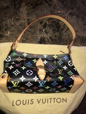Authentic Louis Vuitton Eliza Bag for Sale in El Cajon, CA