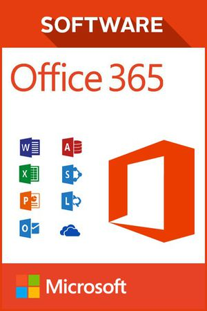 Microsoft Office ☺️ Professional for Sale in Pasadena, CA