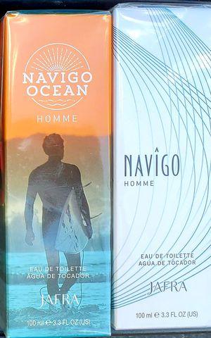 Navigo de Hombre for Sale in Manassas, VA