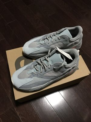 Adidas yeezy 700, new, size 11.5 for Sale in Severna Park, MD
