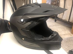 Answer Racing Helmet for Sale in Bloomingdale, IL