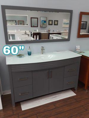 Bath vanities CoralSprings for Sale in Margate, FL