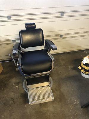 Belmont barber for Sale in Lafayette, CA