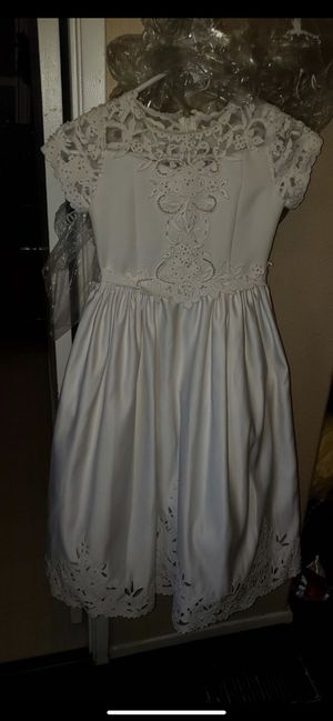 Cinderella Dress for Sale in Las Vegas, NV