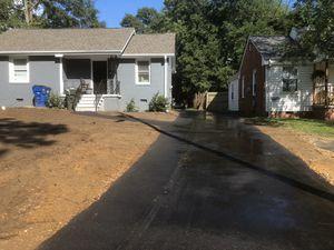 Asphalt for Sale in Clayton, NC
