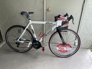Kent Genesis 700c Sabre road bike for Sale in Plantation, FL