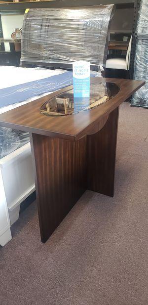 Console table new for Sale in Orlovista, FL