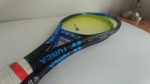 Yonex ezone 98 tennis for Sale in Chino Hills, CA