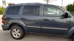 Dodge Durango 2007 for Sale in La Vergne, TN