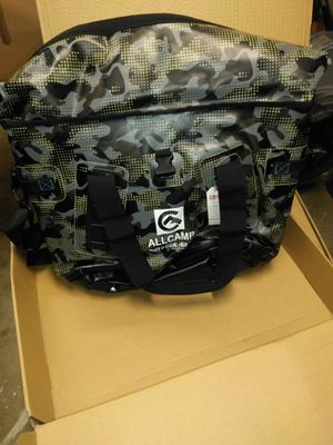 All Camp Coolers for Sale in Ontario, CA