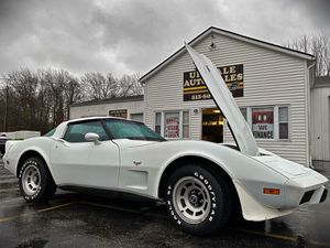1979 Chevy Corvette for Sale in Goshen, OH