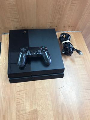 Sony PlayStation 4 for Sale in West Covina, CA