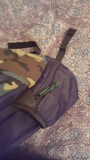 Jansport Wynwood backpack for Sale in Aloha, OR
